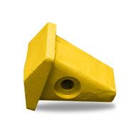 9J4554WN. Romac. Quality aftermarket G.E.T. (bucket teeth) for Caterpillar (CAT), JCB, Bobcat, Takeuchi, John Deere, Case and Komatsu