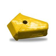 8E7350. Romac. Quality aftermarket G.E.T. (bucket teeth) for Caterpillar (CAT), JCB, Bobcat, Takeuchi, John Deere, Case and Komatsu
