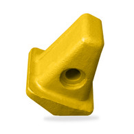 3G4454WN. Romac. Quality aftermarket G.E.T. (bucket teeth) for Caterpillar (CAT), JCB, Bobcat, Takeuchi, John Deere, Case and Komatsu