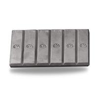 CB130. Romac. Quality aftermarket G.E.T. (bucket teeth) for Caterpillar (CAT), JCB, Bobcat, Takeuchi, John Deere, Case and Komatsu