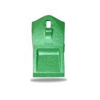 1545174. Romac. Quality aftermarket G.E.T. (bucket teeth) for Caterpillar (CAT), JCB, Bobcat, Takeuchi, John Deere, Case and Komatsu