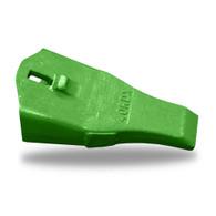 1801819. Romac. Quality aftermarket G.E.T. (bucket teeth) for Caterpillar (CAT), JCB, Bobcat, Takeuchi, John Deere, Case and Komatsu