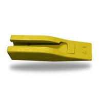 5209689. Romac. Quality aftermarket G.E.T. (bucket teeth) for Caterpillar (CAT), JCB, Bobcat, Takeuchi, John Deere, Case and Komatsu