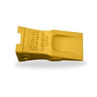 2713-1219. Romac. Quality aftermarket G.E.T. (bucket teeth) for Caterpillar (CAT), JCB, Bobcat, Takeuchi, John Deere, Case and Komatsu