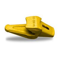 855-25. Romac. Quality aftermarket G.E.T. (bucket teeth) for Caterpillar (CAT), JCB, Bobcat, Takeuchi, John Deere, Case and Komatsu