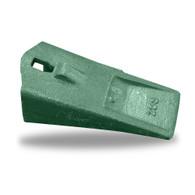 25S. Romac. Quality aftermarket G.E.T. (bucket teeth) for Caterpillar (CAT), JCB, Bobcat, Takeuchi, John Deere, Case and Komatsu