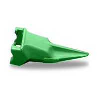 V39VY. Romac. Quality aftermarket G.E.T. (bucket teeth) for Caterpillar (CAT), JCB, Bobcat, Takeuchi, John Deere, Case and Komatsu