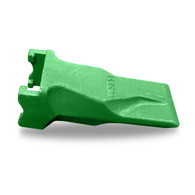 V43SYL. Romac. Quality aftermarket G.E.T. (bucket teeth) for Caterpillar (CAT), JCB, Bobcat, Takeuchi, John Deere, Case and Komatsu