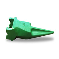 V43VY. Romac. Quality aftermarket G.E.T. (bucket teeth) for Caterpillar (CAT), JCB, Bobcat, Takeuchi, John Deere, Case and Komatsu