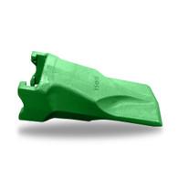 V51SYL. Romac. Quality aftermarket G.E.T. (bucket teeth) for Caterpillar (CAT), JCB, Bobcat, Takeuchi, John Deere, Case and Komatsu