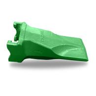 V59SYL. Romac. Quality aftermarket G.E.T. (bucket teeth) for Caterpillar (CAT), JCB, Bobcat, Takeuchi, John Deere, Case and Komatsu