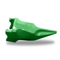 V59VY. Romac. Quality aftermarket G.E.T. (bucket teeth) for Caterpillar (CAT), JCB, Bobcat, Takeuchi, John Deere, Case and Komatsu