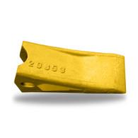 20853. Romac. Quality aftermarket G.E.T. (bucket teeth) for Caterpillar (CAT), JCB, Bobcat, Takeuchi, John Deere, Case and Komatsu