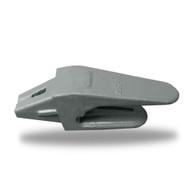X937-330. Romac. Quality aftermarket G.E.T. (bucket teeth) for Caterpillar (CAT), JCB, Bobcat, Takeuchi, John Deere, Case and Komatsu