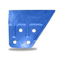 B103LH. Romac. Quality aftermarket G.E.T. (bucket teeth) for Caterpillar (CAT), JCB, Bobcat, Takeuchi, John Deere, Case and Komatsu