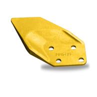 120SCL. Romac. Quality aftermarket G.E.T. (bucket teeth) for Caterpillar (CAT), JCB, Bobcat, Takeuchi, John Deere, Case and Komatsu