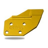 120SCR. Romac. Quality aftermarket G.E.T. (bucket teeth) for Caterpillar (CAT), JCB, Bobcat, Takeuchi, John Deere, Case and Komatsu