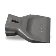 X330F. Romac. Quality aftermarket G.E.T. (bucket teeth) for Caterpillar (CAT), JCB, Bobcat, Takeuchi, John Deere, Case and Komatsu