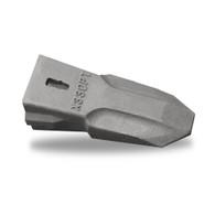 X330PT. Romac. Quality aftermarket G.E.T. (bucket teeth) for Caterpillar (CAT), JCB, Bobcat, Takeuchi, John Deere, Case and Komatsu