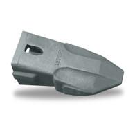 X370PT. Romac. Quality aftermarket G.E.T. (bucket teeth) for Caterpillar (CAT), JCB, Bobcat, Takeuchi, John Deere, Case and Komatsu
