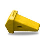 X162WN. Romac. Quality aftermarket G.E.T. (bucket teeth) for Caterpillar (CAT), JCB, Bobcat, Takeuchi, John Deere, Case and Komatsu