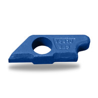 VS410WNB. Romac. Quality aftermarket G.E.T. (bucket teeth) for Caterpillar (CAT), JCB, Bobcat, Takeuchi, John Deere, Case and Komatsu