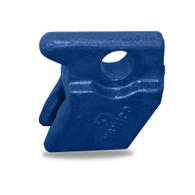 VSM100. Romac. Quality aftermarket G.E.T. (bucket teeth) for Caterpillar (CAT), JCB, Bobcat, Takeuchi, John Deere, Case and Komatsu
