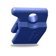 VSM175. Romac. Quality aftermarket G.E.T. (bucket teeth) for Caterpillar (CAT), JCB, Bobcat, Takeuchi, John Deere, Case and Komatsu
