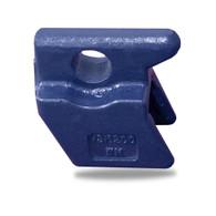 VSM200. Romac. Quality aftermarket G.E.T. (bucket teeth) for Caterpillar (CAT), JCB, Bobcat, Takeuchi, John Deere, Case and Komatsu