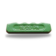 X4080731. Romac. Quality aftermarket G.E.T. (bucket teeth) for Caterpillar (CAT), JCB, Bobcat, Takeuchi, John Deere, Case and Komatsu