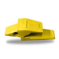 E161-3017. Romac. Quality aftermarket G.E.T. (bucket teeth) for Caterpillar (CAT), JCB, Bobcat, Takeuchi, John Deere, Case and Komatsu