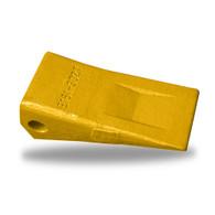 E161-3027. Romac. Quality aftermarket G.E.T. (bucket teeth) for Caterpillar (CAT), JCB, Bobcat, Takeuchi, John Deere, Case and Komatsu