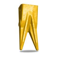 E161-3027WTL. Romac. Quality aftermarket G.E.T. (bucket teeth) for Caterpillar (CAT), JCB, Bobcat, Takeuchi, John Deere, Case and Komatsu