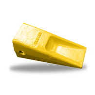 61E04610. Romac. Quality aftermarket G.E.T. (bucket teeth) for Caterpillar (CAT), JCB, Bobcat, Takeuchi, John Deere, Case and Komatsu