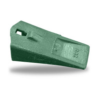 61ECE-01300. Romac. Quality aftermarket G.E.T. (bucket teeth) for Caterpillar (CAT), JCB, Bobcat, Takeuchi, John Deere, Case and Komatsu