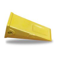 E262-3046. Romac. Quality aftermarket G.E.T. (bucket teeth) for Caterpillar (CAT), JCB, Bobcat, Takeuchi, John Deere, Case and Komatsu