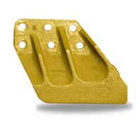 109-819. Romac. Quality aftermarket G.E.T. (bucket teeth) for Caterpillar (CAT), JCB, Bobcat, Takeuchi, John Deere, Case and Komatsu