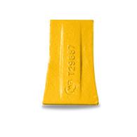 T29887. Romac. Quality aftermarket G.E.T. (bucket teeth) for Caterpillar (CAT), JCB, Bobcat, Takeuchi, John Deere, Case and Komatsu