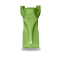 EX21SYL. Romac. Quality aftermarket G.E.T. (bucket teeth) for Caterpillar (CAT), JCB, Bobcat, Takeuchi, John Deere, Case and Komatsu
