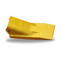 U10577. Romac. Quality aftermarket G.E.T. (bucket teeth) for Caterpillar (CAT), JCB, Bobcat, Takeuchi, John Deere, Case and Komatsu
