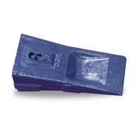 TX330. Romac. Quality aftermarket G.E.T. (bucket teeth) for Caterpillar (CAT), JCB, Bobcat, Takeuchi, John Deere, Case and Komatsu