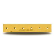 12F-70-31261. Romac. Quality aftermarket G.E.T. (bucket teeth) for Caterpillar (CAT), JCB, Bobcat, Takeuchi, John Deere, Case and Komatsu