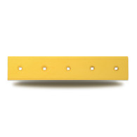 12F-70-31251. Romac. Quality aftermarket G.E.T. (bucket teeth) for Caterpillar (CAT), JCB, Bobcat, Takeuchi, John Deere, Case and Komatsu