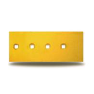112-946-1510. Romac. Quality aftermarket G.E.T. (bucket teeth) for Caterpillar (CAT), JCB, Bobcat, Takeuchi, John Deere, Case and Komatsu