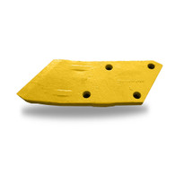 205-70-74180L. Romac. Quality aftermarket G.E.T. (bucket teeth) for Caterpillar (CAT), JCB, Bobcat, Takeuchi, John Deere, Case and Komatsu