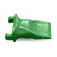 1218749H1. Romac. Quality aftermarket G.E.T. (bucket teeth) for Caterpillar (CAT), JCB, Bobcat, Takeuchi, John Deere, Case and Komatsu