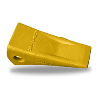 PC200. Romac. Quality aftermarket G.E.T. (bucket teeth) for Caterpillar (CAT), JCB, Bobcat, Takeuchi, John Deere, Case and Komatsu