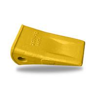 PC300. Romac. Quality aftermarket G.E.T. (bucket teeth) for Caterpillar (CAT), JCB, Bobcat, Takeuchi, John Deere, Case and Komatsu