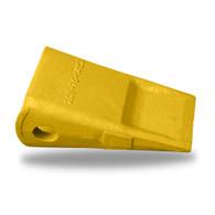 PC400. Romac. Quality aftermarket G.E.T. (bucket teeth) for Caterpillar (CAT), JCB, Bobcat, Takeuchi, John Deere, Case and Komatsu
