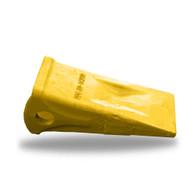 208-70-14270. Romac. Quality aftermarket G.E.T. (bucket teeth) for Caterpillar (CAT), JCB, Bobcat, Takeuchi, John Deere, Case and Komatsu